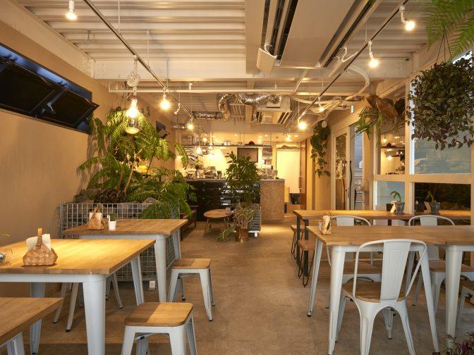 目黒区内・自由が丘駅周辺にあるカフェ「Green Point(グリーンポイント)」さんのクチコミレポート。名水百選の一つ「八ヶ岳南麓高原湧水群」のふわふわかき氷が人気のお店