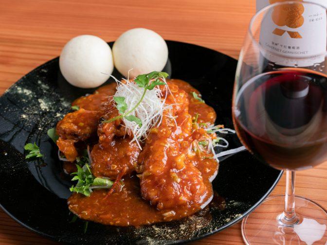 和歌山市内・和歌山駅周辺にある中華料理「中国彩 崇華(ちゅうごくさい しゅうか)」さんのクチコミレポート。誕生日、記念日、接待におすすめの全室個室のお店