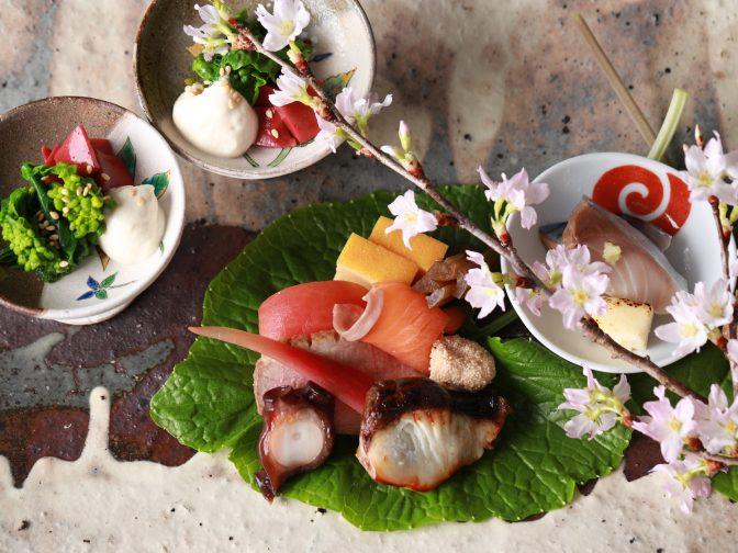 京都市内・丹波口駅周辺にある和食「京料理 八清(はちせい)」さんのクチコミレポート。記念日や顔合わせ、接待に人気の会席料理のお店