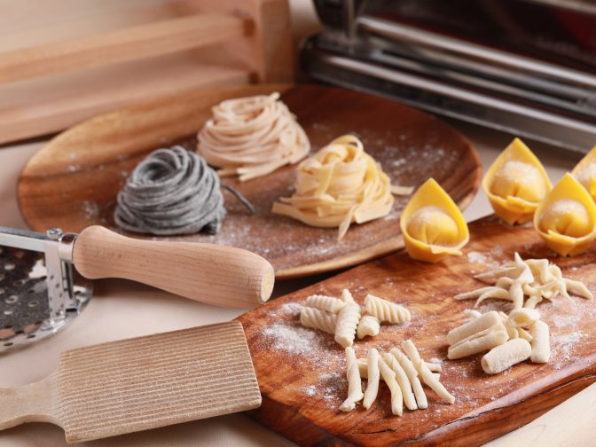 広島市内・袋町電停周辺にあるイタリアン「イタリア料理 AL MANDOLINO(アル マンドリーノ)」さんのクチコミレポート。記念日・誕生日ディナーや結婚式二次会に人気!