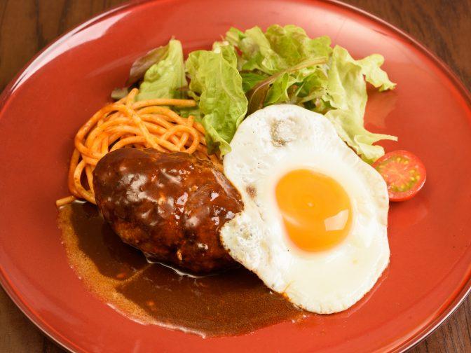 福山市内・福山駅周辺、JOYふなまち商店内にある「洋食レストラン サンセール」さんのクチコミレポート。エビフライ、ハンバーグ、ヒレカツが人気のお店