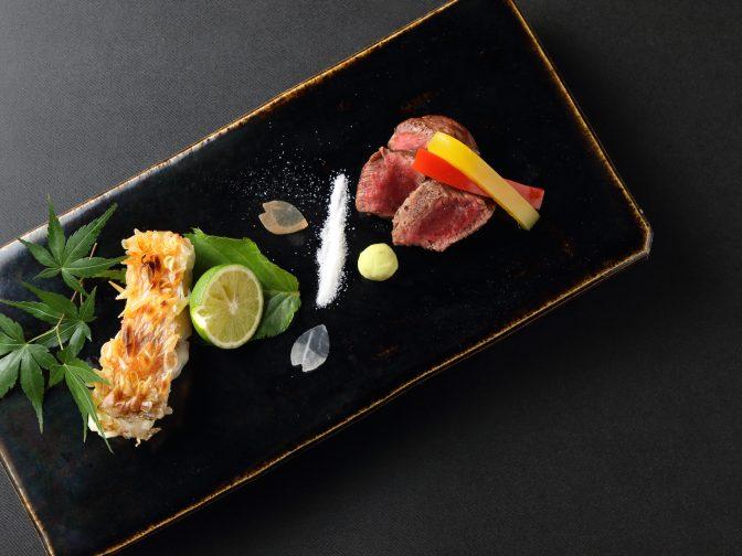 豊橋市内・豊橋駅、新豊橋駅周辺にある和食「むぎとろ・日本料理 黒やなぎ」さんのクチコミレポート。美味しい和食・お弁当・おせち料理が人気!