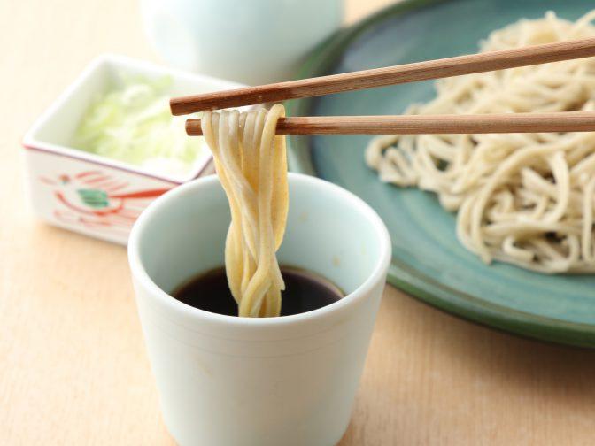 名古屋市内・覚王山駅周辺にある「手打蕎麦 あすなろ」さんのクチコミレポート。シーンに合わせて選べるコース料理がおすすめ!