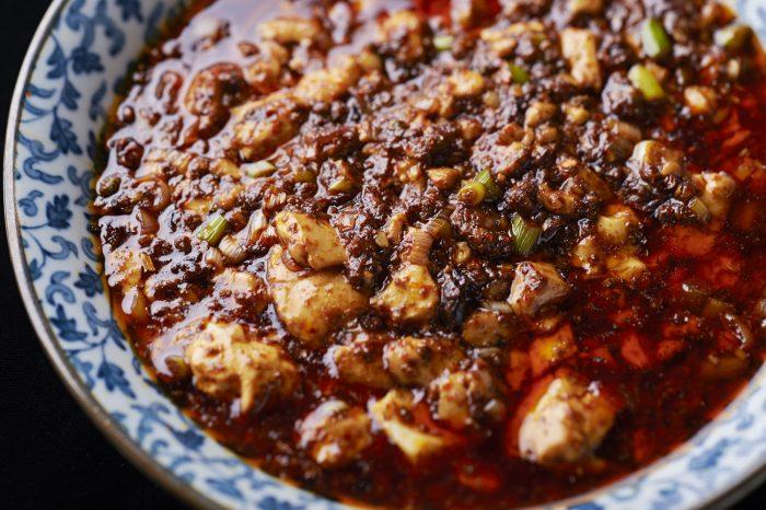 東京・西小山で麻婆豆腐が人気と話題|コクエレさんの口コミレポート