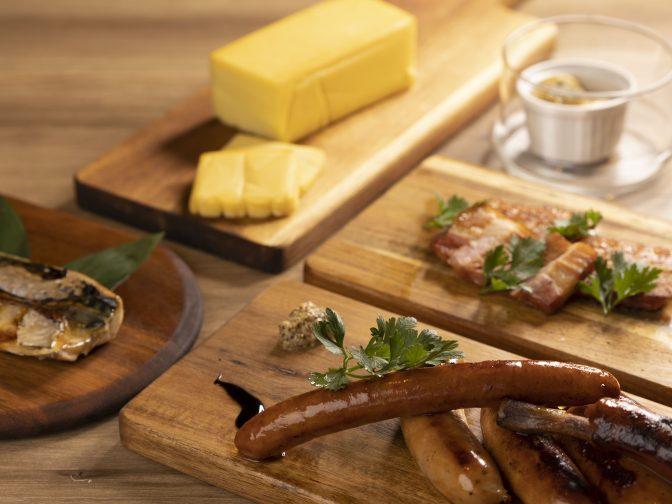 刈谷市内・刈谷駅周辺にあるカフェ・バー「BRASSERIE usagi(ブラッスリー ウサギ)」さんのクチコミレポート。ランチからカフェ、ディナー、バーまで使い勝手のよい人気店!